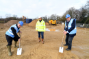 Moreton-in-Marsh brownfield development welcomed by MP Image