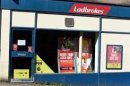 US offer for Ladbrokes 'undervalues company' Image