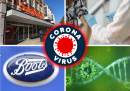 Coronavirus LIVE Updates: The latest news from across Gloucestershire on Friday, January 8 Image