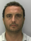 Man who supplied drugs to Gloucester based gang sentenced  Image