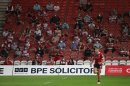 BPE Solicitors extends deal with Gloucester Rugby Image
