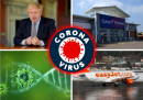 Coronavirus LIVE Updates: The latest news from across Gloucestershire on Friday, January 22 Image