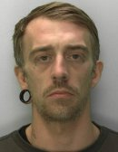 Lydney man stole equipment belonging to Dean Forest Railway and Network Rail Image