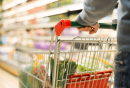 Supermarkets see growth double in 2020 Image