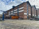 Work clears way for Gloucester Docks hotel Image