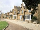Yew Tree House, 42 High Street, Broadway, Cotswolds Image
