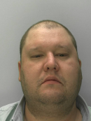 Prolific shoplifter who targeted businesses in Gloucestershire sentenced Image