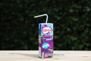 Ribena switching to paper straws on its cartons Image