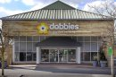 Dobbies bucks retail trend as sales reach £252m Image