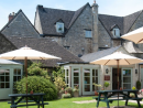 New operators for Cirencester hotel Image