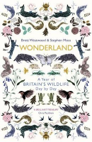 Books of the week - 28th April 2017 Image