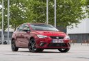 Orders open for all-new SEAT Ibiza Image