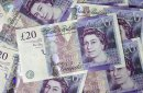 Councils agree £2.8m in small business grants Image