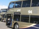 Stagecoach invests in ticket to innovation Image
