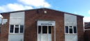 71-75 Frampton Road, Gloucester, Office/Warehouse Image