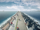 Gloucester firm launches £1million bid to secure planning permission for Swansea Bay Tidal Lagoon Image