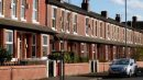 Councils to tackle barriers to finding a new home Image