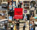 Stroud Book Festival looks for support to head online Image