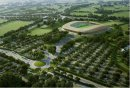 It's decision day (again) for Forest Green Rovers' stadium plans Image