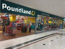 Poundland to open more 'shop-in-shop' fashion stores Image