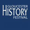 Gloucester History Festival 2018 begins tomorrow Image