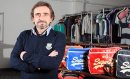 Dunkerton looks to future despite Superdry warning Image